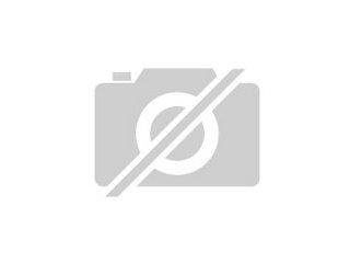 an den brüsten aufgehängt hobbyfotograf akt